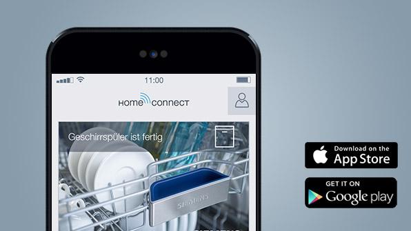 Siemens Kühlschrank Kamera : Siemens kühlschrank mit home connect moderne haushaltsgeräte