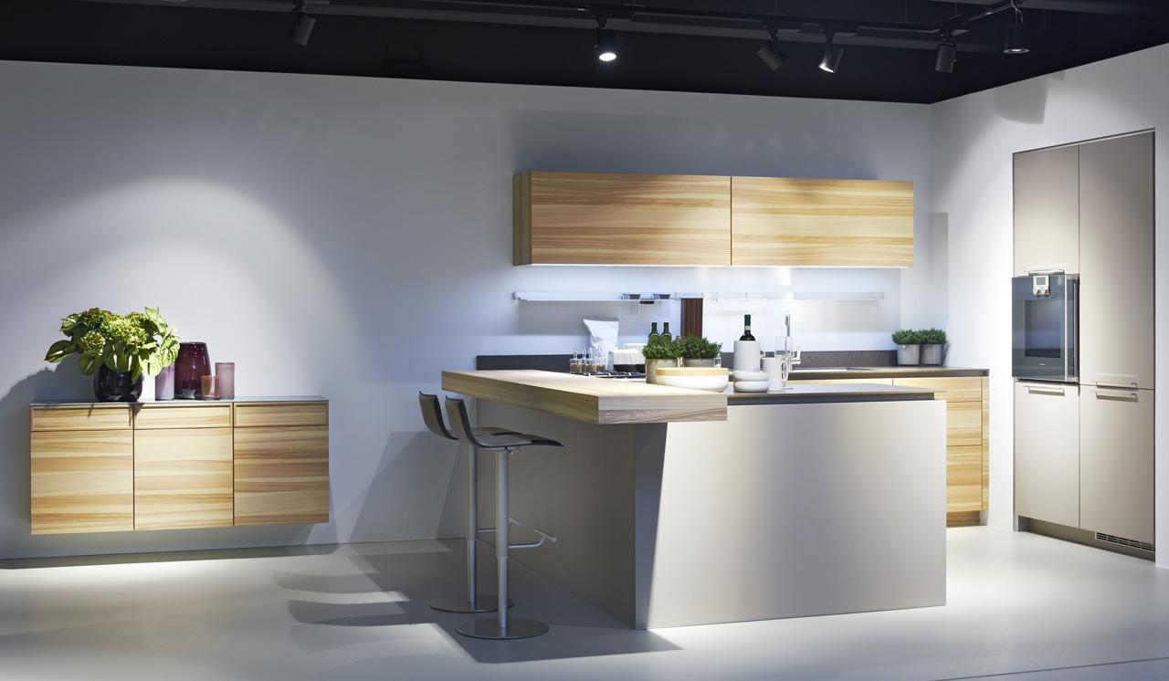 poggenpohl musterkchen abverkauf amazing artesio with poggenpohl musterkchen abverkauf elegant. Black Bedroom Furniture Sets. Home Design Ideas