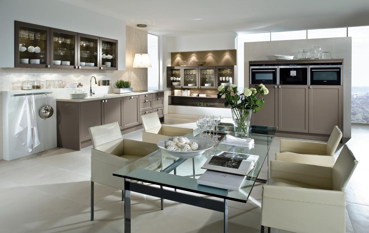 Häcker küchen bielefeld studio erich pohl
