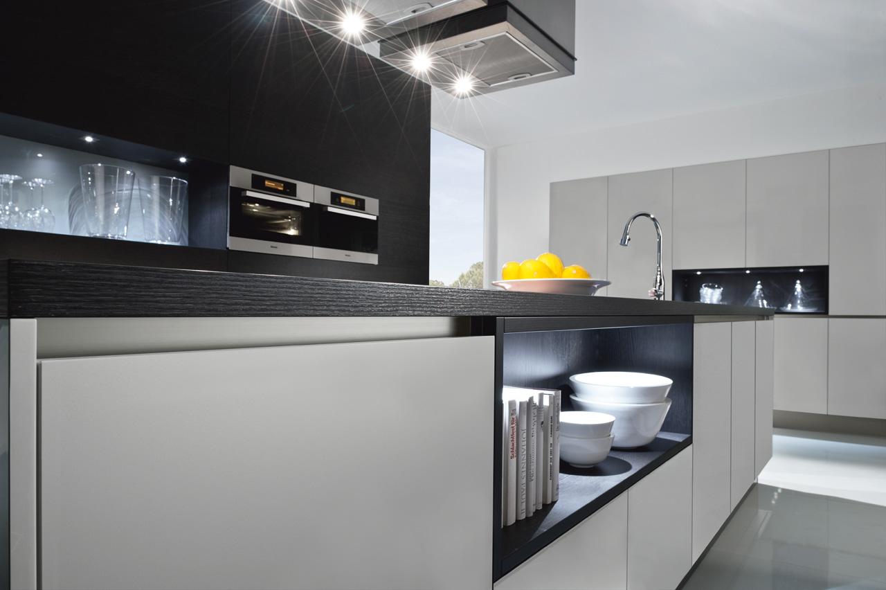 Häcker Küche häcker küchen bielefeld studio erich pohl